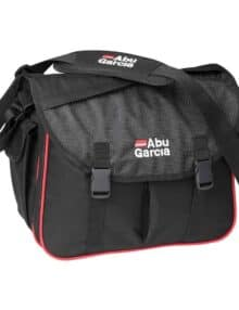 Abu Garcia Allround fisketaske