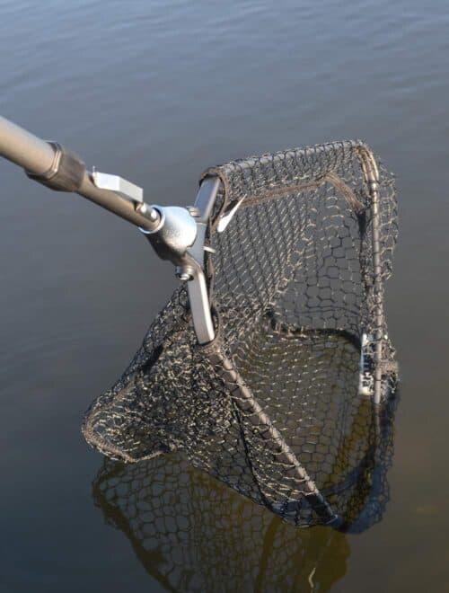 Abu fangstnet