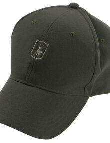 Game Stalker cap