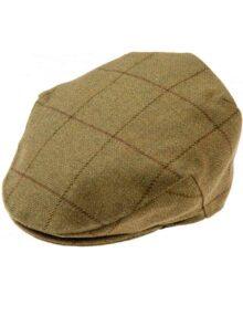 Sixpence Rutland tweed