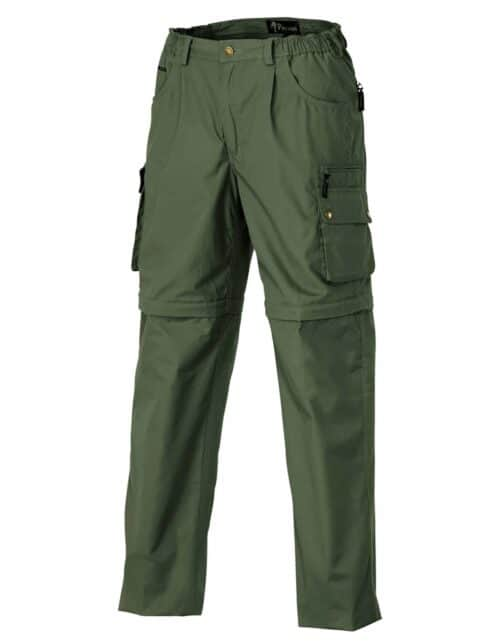 Sahara zip-off bukser