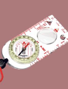 A-30 kompas