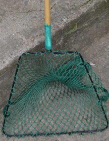 Krabbenet