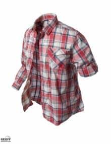 Banga™ skjorte