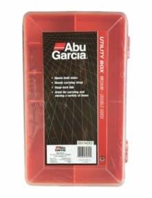 Abu Garcia grejboks stor