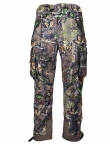 Jagtbukser authentic wear
