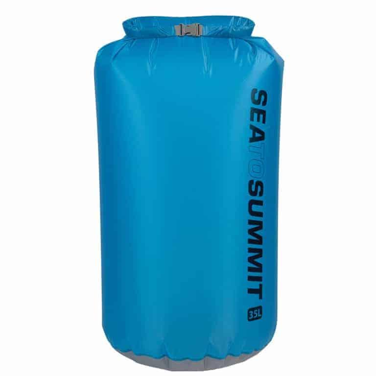 UltraSil Dry Sack