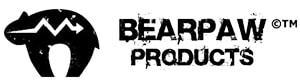 Bearpow