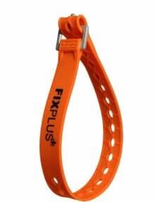 Fixplus orange