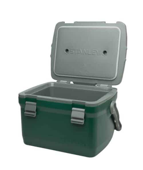 Stanley lunch cooler