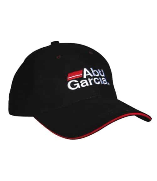 Abu Garcia kasket