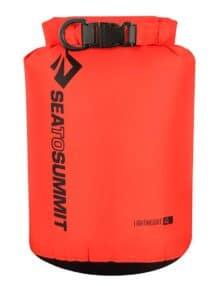 Lightweight Dry Sack 4 liter