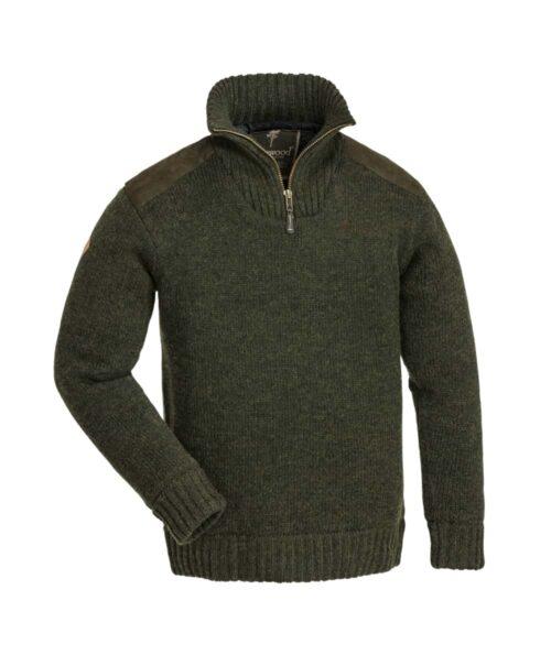 Sweater Hurricane