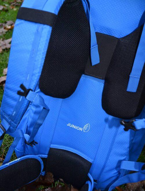 Alta Junior rygsæk