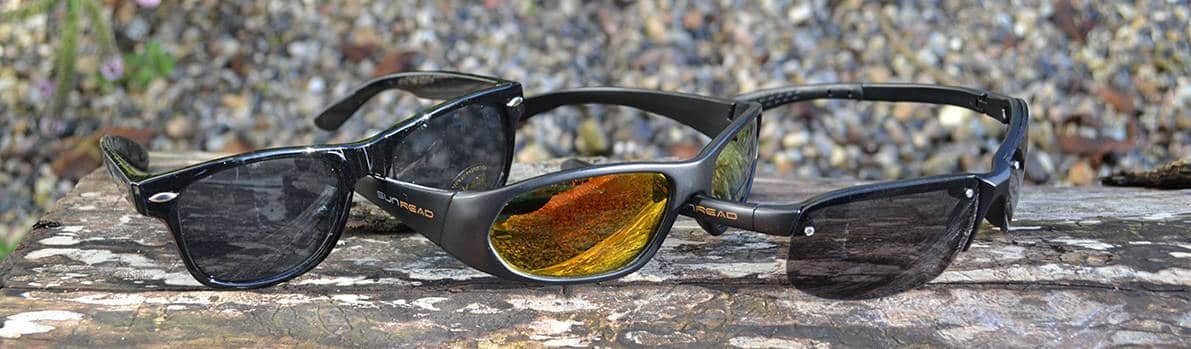 Solbriller til børn - guide