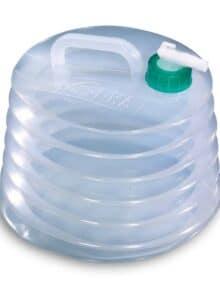 Vanddunk 10 liter