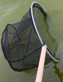 Fiskenet Ø35